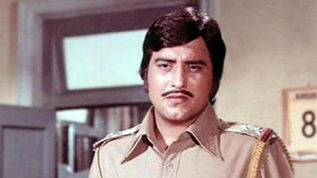 On Vinod Khanna's birth anniversary, here are 10 lesser known facts about the actor - bollywood - Hindustan Times