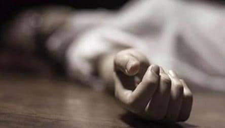 Two Sisters In Bengal Kill Mother Dump Her Body In Pond India