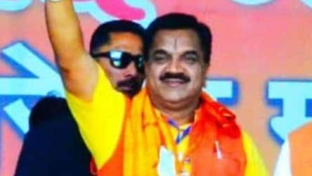 'Don't need Muslims' vote, says BJP MLA in viral video; explain, says party