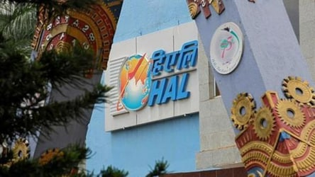 20,000 HAL employees to launch indefinite strike over wage revision today
