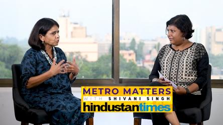 Metro Matters | EPCA's Sunita Narain on why exemptions will dilute Delhi's odd-even plan