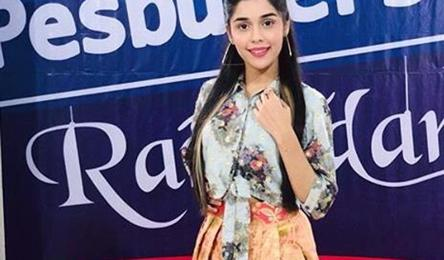 Eisha Singh Quits Ishq Subhan Allah For A Film Loses Out On Film Too Report Tv Hindustan Times