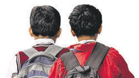 NCERT to revise 14-year-old curriculum framework