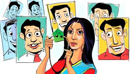 Matrimonial agency to refund Rs 50,000 to doctor for failing to find groom