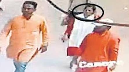 2 more accused arrested in Hindu outfit leader Kamlesh Tiwari's murder