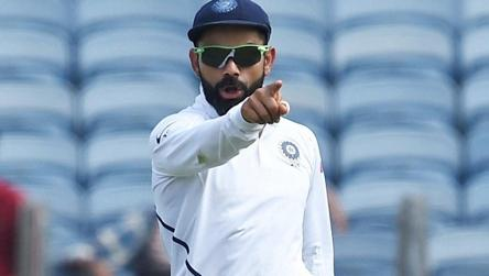 How to keep Test cricket alive? Virat Kohli makes suggestion to BCCI