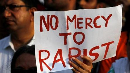 In Kathua rape case, court orders FIR against SIT members