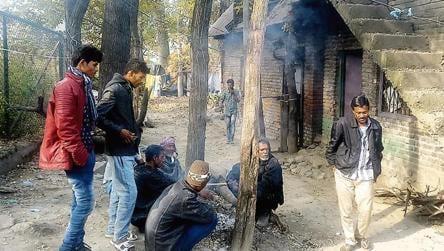 National Register of Citizens,Assam,Kashmir