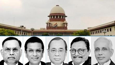 Image result for sc verdict on ayodhya