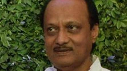 May miss Governor's deadline, says NCP's Ajit Pawar on staking claim