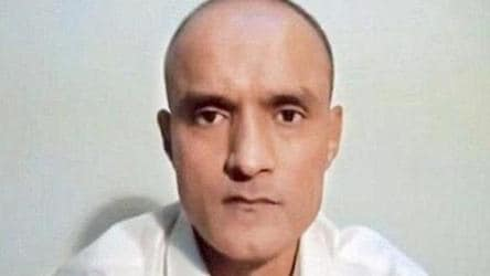 Pak to amend Army Act to let Kulbhushan Jadhav appeal in civilian court: Report