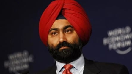 ED arrests Malvinder Singh, ex-Fortis promoter, in money laundering case