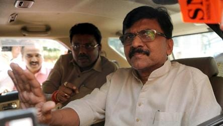 'Amit Shah kept Modi in the dark': Sanjay Raut on power-sharing pact