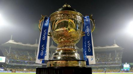 IPL 2020 Trade: Full list of players retained and released by teams