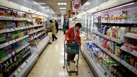 Govt won't release Consumer Expenditure data for 2017-18, cites 'quality issues'