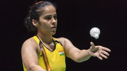 Korea Masters: Saina Nehwal withdraws, Kidambi Srikanth eyes good show