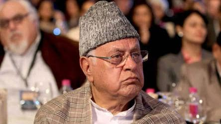 'Let Farooq attend House': NC, Congress set up Parliament face-off on Kashmir curbs