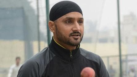 'Why not?':Harbhajan wants this player to return to limited-overs team