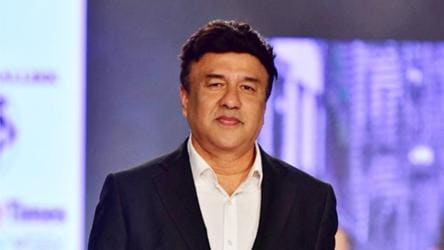 Anu Malik hasn't quit Indian Idol, will be back after clearing his name