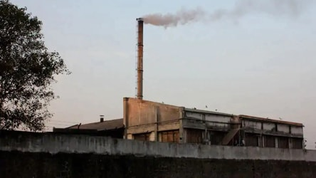 Delhi surrounded by critically polluted industrial clusters, finds CPCB study