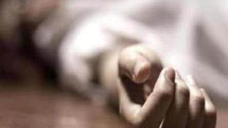 16-year-old raped, set on fire in UP after she threatened to complain: Police