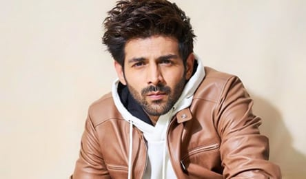 Kartik Aaryan talks about his struggle in Humans of Bombay post ...