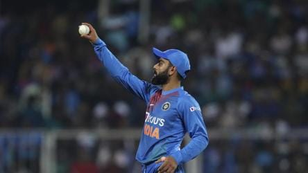 IND vs WI 2nd T20I Live: Windies beat India by 8 wickets