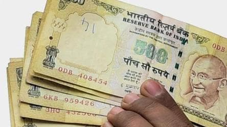 Indore temple to pay Rs 2 crore tax penalty for depositing banned notes