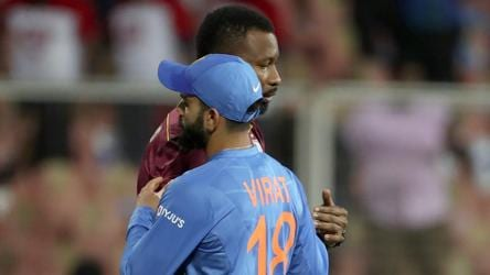 3rd T20I Ind Predicted XI - Kohli needs to make crucial changes in decider