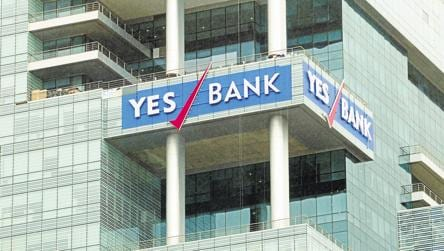 A mysterious Indian-origin tycoon behind a bid to save India's Yes Bank