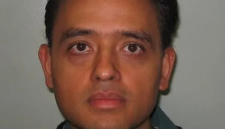 Indian-origin doctor used cancer fears to sexually assault women in UK: Cops