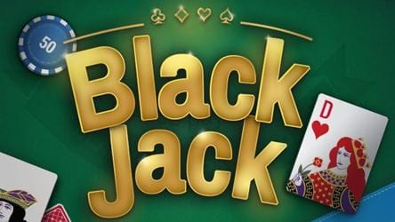Crack the Blackjack Code - The new e-book! - brand post - Hindustan Times