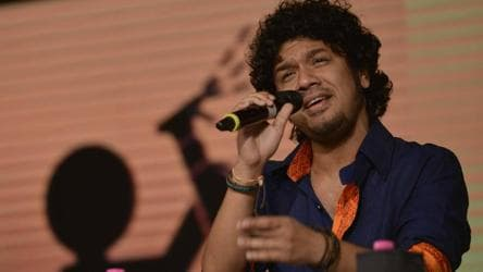 My home state is burning: Papon cancels Delhi show amid tension in Assam