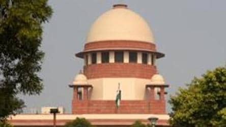 IUML challenges new citizenship law in Supreme Court, say it's unconstitutional