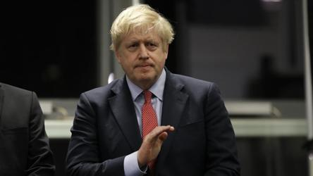 Boris Johnson set to deliver Brexit after big win in UK election