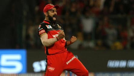A pacer, spinner, overseas star: What different IPL teams need at auction