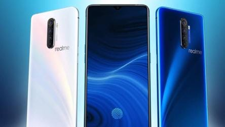 Realme X2 Pro review: You can settle with this flagship killer