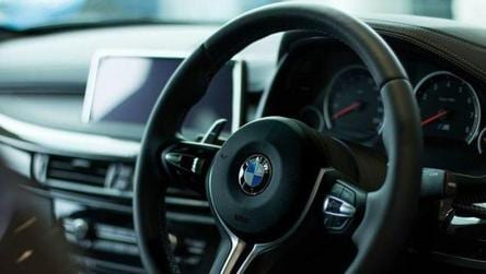 BMW finally says yes to Android Auto, will add it to its product lineup in 2020