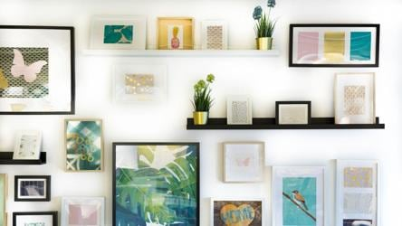 Home Decor Trends 2020 Watch Out For These 7 Interior Decoration Trends This Year Art And Culture Hindustan Times
