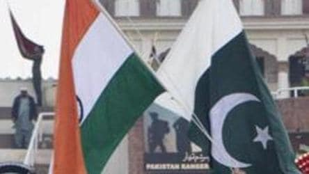 India summons Pak official, lodges protest over abduction of 3 Hindu girls