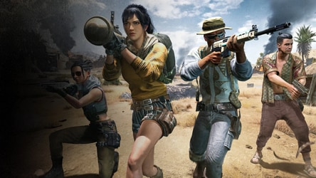 27-year-old dies of heart attack while playing PUBG in Pune