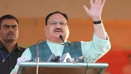 BJP set to get new president, JP Nadda likely to succeed Amit Shah