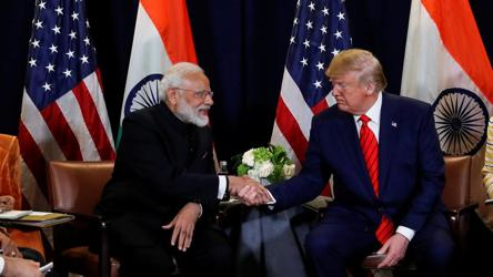 India needs to stand guard as US leaves Afghanistan