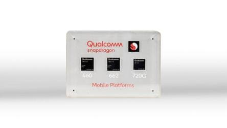Qualcomm's new mobile processors embrace ISRO's GPS-alternative NavIC
