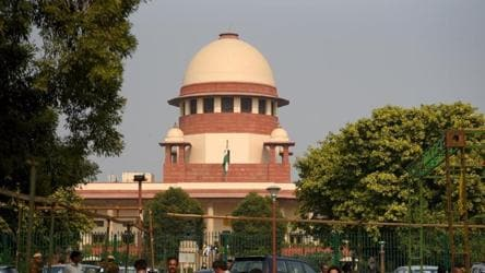 Rethink Speaker's powers to disqualify, SC tells Parliament in verdict on Manipur