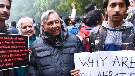 'Look at these cowards': Mani Shankar Aiyar dig at Centre's J&K outreach