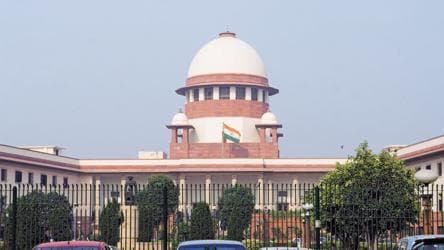 Supreme Court declines to put CAA on hold, gives Centre 4 weeks to respond