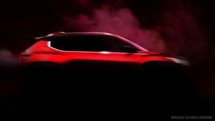 Nissan confirms launch of compact SUV, rival to Brezza and Venue, in 2020