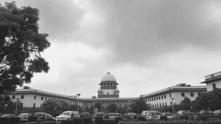 Kesavananda Bharti to Babri Masjid: Top Supreme Court verdicts
