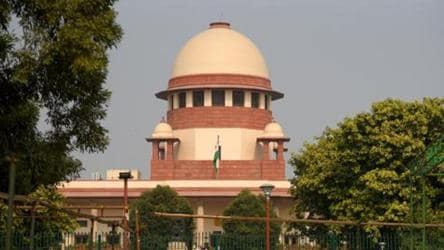 SC grants bail to 14 convicted for Sardarpura massacre in 2002 Gujarat riots